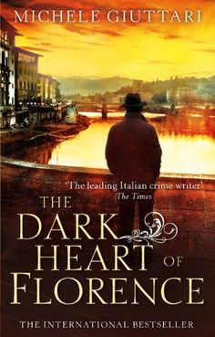 The Dark Heart of Florence: Number 6 in series (Michele Ferrara) by Michele Giuttari, http://www.amazon.co.uk/dp/B00ABLJ09K/ref=cm_sw_r_pi_dp_YPATtb04AAN5R