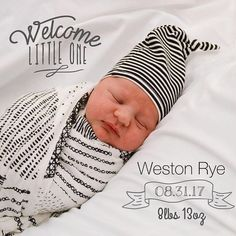 It's a BOY  We welcome Weston Rye into our hearts so full of love and joy!  @impressedinc thanks for sharing  with our 'Newborn' & 'Status' artworks  TO BE FEATURED HERE  tag photos made with @BabyStoryApp #BabyStoryApp