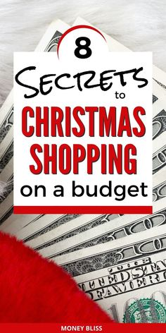 Learn the secrets to Christmas shopping on a budget. Find the perfect gift with these money saving ideas. You can save money and give great presents. Save money on your Christmas gift shopping. These frugal living tips are perfect for your debt free living. Download our free printable Christmas budget tracker. Christmas On A Budget, Christmas Shopping, Christmas Ideas, Christmas Things, Christmas Nativity, Xmas, Christmas Worksheets, Free Christmas Printables, Money Saving Tips