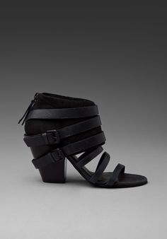im thinking of getting these.. any oppositions?