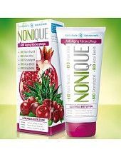 Nonique, Luxurious Bodylotion €7,95 @ www.misswell.nl
