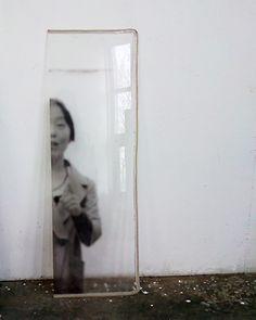 Landscape-alized Body _ 장양희  December 8 - December 29, 2011