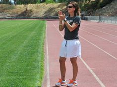 Idaho State's Gibson Named Soccer Coach of the Year