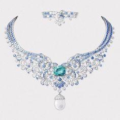 #jewelrydesign #jewelry #jewellery #jewelryrendering #jewelrydesigner #jewelrydesign