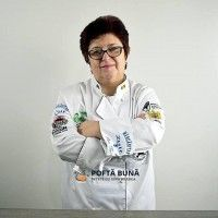 Cum se coc vinetele corect? - Retete Culinare cu Gina Bradea Vol Au Vent, Prosciutto, Bait, Good To Know, Tips, Kitchen, Food, Cooking Recipes, Ham