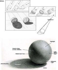 Drawing Tutorial Image 9