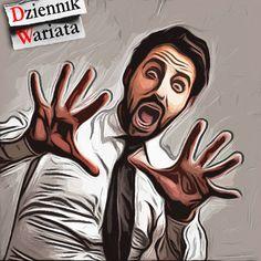 Strach obezwładnia - http://www.augustynski.eu/strach-obezwladnia/