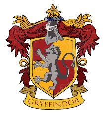 gryffindor crest - Google Search
