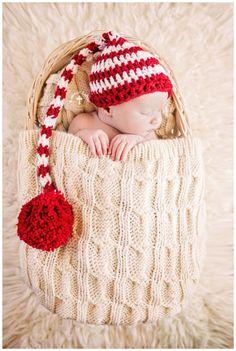Kimberley LaDuke Photography Blog   Bentley Newborn
