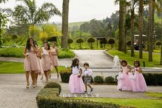 Gallery - Oh So Pretty Open Gallery, Bridesmaid Dresses, Wedding Dresses, Light Photography, Cape Town, Wedding Planner, Wedding Venues, Pretty, Fashion