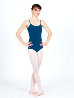Biggest dancewear mega store offering brand dance and ballet shoes, dance clothing, recital costumes, dance tights. Shop all pointe shoe brands and dance wear at the lowest price. Little Girl Dancing, Dance Tights, Best Dance, Ballet Girls, Dance Leotards, Dance Photography, Dance Outfits, Dance Costumes, Dance Wear