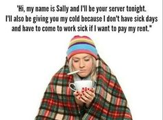 Funny Work Memes Restaurant Words 33 Ideas For 2019 Server Quotes, Server Memes, Server Humor, Cashier Problems, Waitress Problems, Server Problems, Couples Quotes Love, Funny Quotes For Teens, Funny Memes About Life