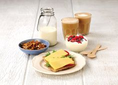 The Importance of Dairy Foods in Your Diet after 50 - Lifestyle Fifty
