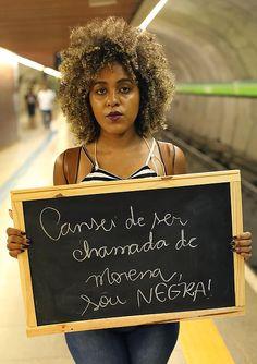 porlarissaisis | Camila
