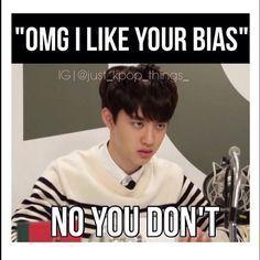 Image result for kpop memes