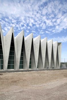 emplica offers plywood formwork repair solutions and develops new repair products for exposed concrete formwork panels Social Housing Architecture, Folding Architecture, Monumental Architecture, Gothic Architecture, Conceptual Architecture, Exposed Concrete, Building Facade, Building Windows, Small Buildings