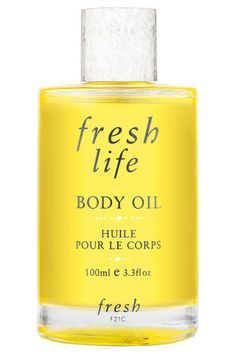 The 10 best body oils to hydrate your skin throughout winter: