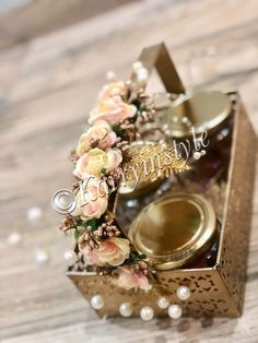 Plan Your Wedding, Wedding Blog, Diy Wedding, Wedding Planner, Wedding Gifts, Diwali Gift Hampers, Cake Designs For Girl, Trousseau Packing, Cool Fathers Day Gifts