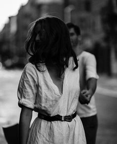 Find images and videos about love, boy and black and white on We Heart It - the app to get lost in what you love. Photo Couple, Love Couple, Couples In Love, Couple Shoot, Couple Photography, Portrait Photography, Summer Rain, White Aesthetic, Couple Pictures