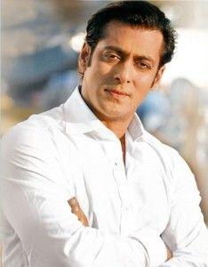 Salman Khan Marriages, Weddings, Engagements, Divorces & Relationships - http://www.celebmarriages.com/salman-khan-marriages-weddings-engagements-divorces-relationships/