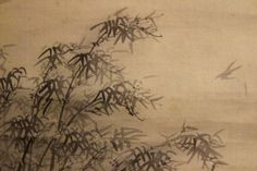 japanese scroll paintings - Google Search