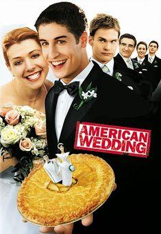 american pie 3 o casamento rmvb dublado