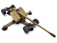 Cannon, German, Guns, Deutsch, Weapons, Canon, German Language, Pistols, Sniper Rifles