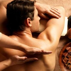 Melbourne Massage - Are you looking for the best massage or beauty therapist? Free day spa treatments with every mobile massage. Book online or call us. Body Massage Spa, Massage For Men, Nuru Massage, Sore Body, Remedial Massage, Mobile Massage, Special Massage, Professional Massage, Massage Parlors