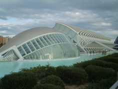 valencia Valencia, Opera House, Building, Travel, Pictures, Viajes, Buildings, Destinations, Traveling