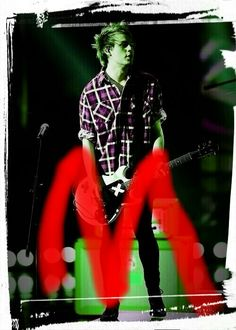 Edit for Christa Clifford made by Me Bianca Cabrera