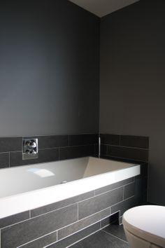 Brandoni,+de+badkamer+totaaldeal+-+Brugman+keukens+&+badkamers ...