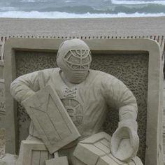 1000 Images About Hockey Art On Pinterest Hockey Ice
