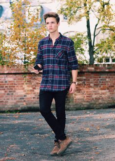 Smart Casual Outfit, Casual Wear, Casual Outfits, Men Casual, Boy Fashion, Mens Fashion, Fashion Outfits, Conservative Outfits, Mens Clothing Styles