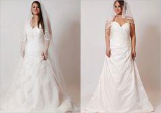 Γάμος: Εντυπωσιακά Νυφικά φορέματα σε μεγάλα μεγέθη με 500€ https://www.e-offers.gr/125287-entyposiaka-nyfika-foremata-se-megala-megethi-me-500-euro.html/K8BXrz