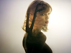 What If Taylor Swift's 'Style' Music Video Was Actually for 'Wildest Dreams'? (VIDEO)