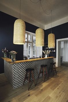 Onlineshop - Where bohemian style is at home Brown And Grey, Black And White, Gray, Living Room Kitchen, Bohemian Style, Sweet Home, Concept, Colours, Style Inspiration