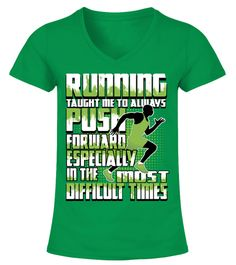 "# Running T Shirts - Best Running Shirts .  Special Offer, not available anywhere else! #Running T Shirts - Best Running Shirts Running taught me  Available in a variety of styles and colorsBuy yours now before it is too late!Secured payment via Visa / MasterCard / PayPal / Amex / Discover.How to place an order Choose the products (with Size guide available) and colors you want Click on ""Buy it now"" Chose the quantity and Size then click ""Proceed to Checkout"" Add your Shipping address and…"