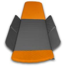 ENO HotSpot Hammock Sleeping Pad Wings