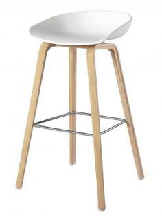 #Tips To #Buy #Outdoor #Wicker #Furniture https://goo.gl/4nFN8t?