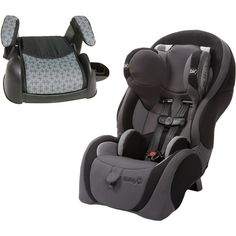 Clek Foonf Convertible Car Seat 2014 Dragonfly