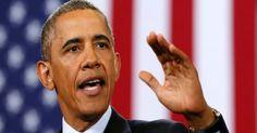 23 de dezembro de 2015: Barack Obama eleito o líder mais popular do mundo (DN) Com: Barack Obama, David Cameron, Vladimir Putin, Angela Merkel, Dilma Rousseff e François Hollande