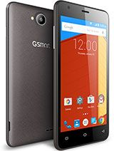 Gigabyte GSmart Classic specifications