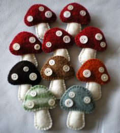 great idea for sewing for I can kkey