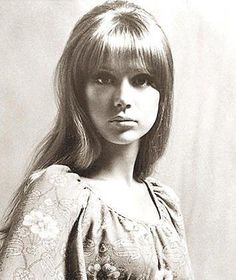 ♥♥Pattie Boyd-Harrison♥♥