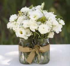flower-is-mason-jars-4_meal2meal.me