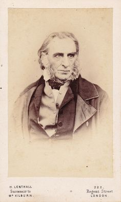 Charles James Napier, GCB (10 August 1782 – 29 August 1853), was a general of the British Empire and the British Army's Commander-in-Chief in India, notable for conquering Sindh in what is now Pakistan. Flickr - Photo Sharing!