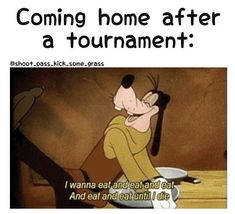 goofy/ volleyball humor every time after a game or practice Softball Quotes, Cinema, My Tumblr, Story Of My Life, Disney Love, Disney Stuff, Dark Disney, Disney Nerd, In Kindergarten