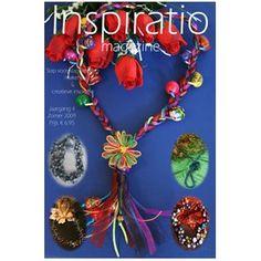 magazine over het maken van sieraden