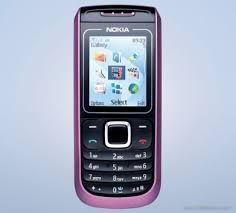 este es el tipo de celular que quiero