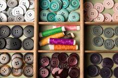 El ingrediente secreto para organizar con efectividad | Óptima Infinito | Efectividad centrada en las personas